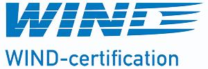 Wind Certification für Zertifizierungen und Gutachten