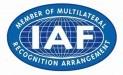 IAF Akkreditierung | www.iaf.nu