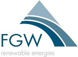FGW Mitgliedschaft | www.wind-fgw.de
